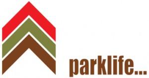 Parklife Invitational